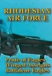 The Rhodesian Air Force