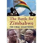 The Battlle for Zimbabwe The Final Countdown