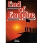 End of Empire