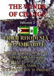 From Rhodesia to Zimbabwe