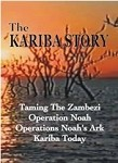 The Zambezi Series VOL 1 The Kariba Story